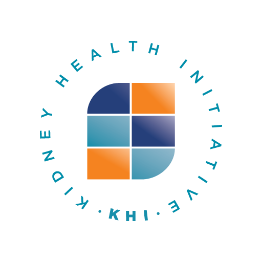 Kidney Health Initiative (KHI)