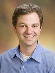 Kidney Health Initiative (KHI)   Bio :: Benjamin L  Laskin